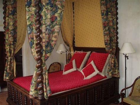 chambre gothique les 25 meilleures idées de la catégorie chambre gothique