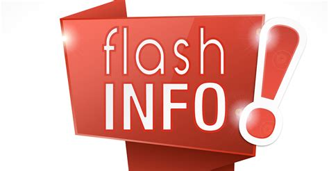 notaires sud ouest flash info