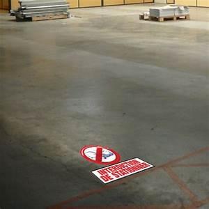 Marquage Au Sol Stationnement : marquage de s curit au sol stationnement interdit pro signalisation ~ Medecine-chirurgie-esthetiques.com Avis de Voitures