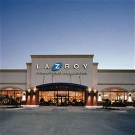 la z boy furniture galleries 12 reviews furniture
