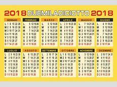 Calendarios 20172018 para descargar y compartir en