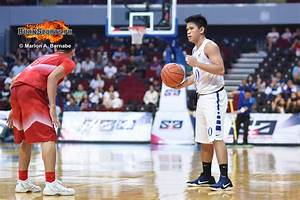 ATENEO BOUNCES BACK FROM CONSECUTIVE LOSSES, DEFEATS UE ...