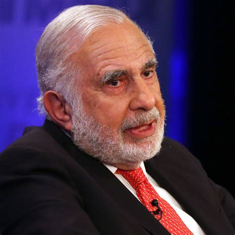 Carl Icahn Just Built a Stake in This Casino Giant - Wall ...