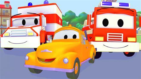 caminhao de bombeiro ambulancia caminhao de despejo