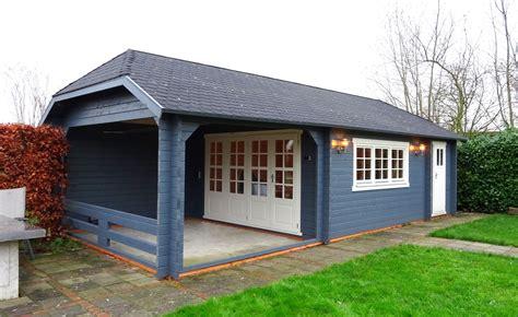 gartenhaus modell wolfskappe 50 b mit ger 228 teraum 4x4 3a a z gartenhaus gmbh