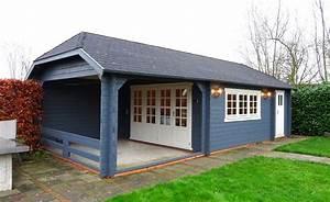 Gartenhaus 20 Qm : gartenhaus modell wolfskappe 50 b mit ger teraum 4x4 3a ~ Whattoseeinmadrid.com Haus und Dekorationen