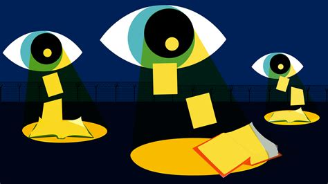 misinformation how to spot lies and uncover the at work