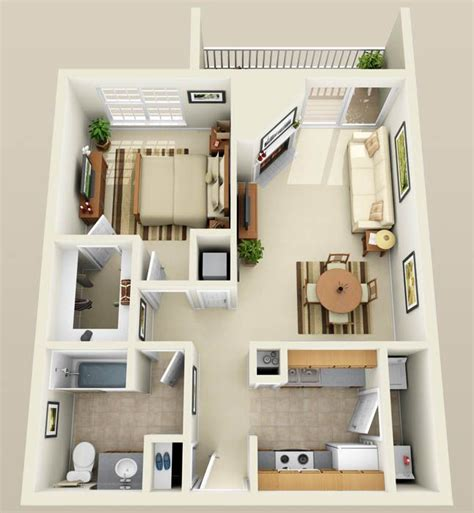 If you have a large wall in your home, perhaps in the living room, master bedroom, or another important space, it can help to start thinking about how you want to decorate that large wall as well as the other walls in your home. 650 sq foot apartment | Gallery wall, Home decor, Decor