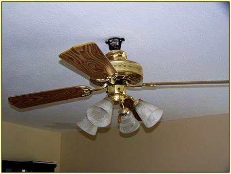 fans light kits home design ideas