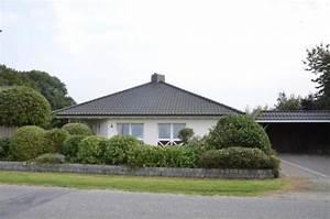 Cuxhaven Haus Kaufen : h user von privat cadenberge provisionsfrei homebooster ~ Watch28wear.com Haus und Dekorationen