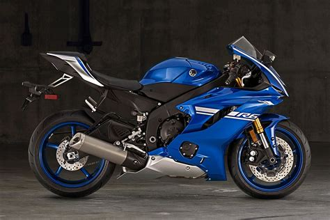 Yamaha R6 Image by Yamaha R6 2018 Images Check Out Design Styling Oto