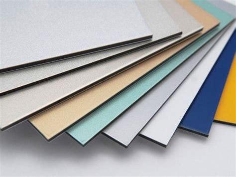 aluminium composite panel  plastics engineering johor bahru jb johor malaysia supplier