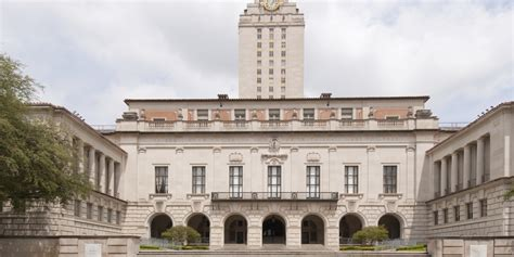 Ut Austin Finally Launches Mexican American Studies. Numbers Signs. Diebetic Signs. Amazing Signs. Analysis Signs Of Stroke. Dressing Room Signs. Gad Signs. Laminitis Signs Of Stroke. Number 5 Signs Of Stroke