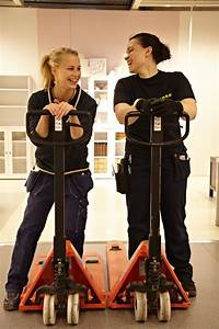 Ikea Heute Offen : ikea konzern belohnt mitarbeiter mit einer zusatzzahlung von 108 millionen euro f r ~ Watch28wear.com Haus und Dekorationen