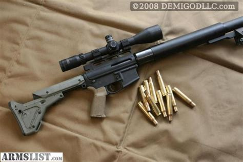Cheap 50 Bmg by Armslist Want To Buy 50bmg Rifle Or