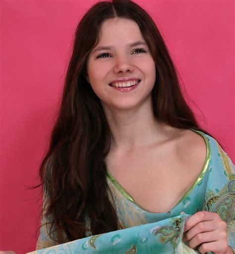 Sandra Orlow Pics Sandra Model Orlow Crb Concertsbe Board