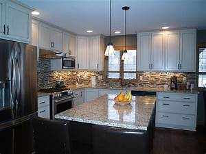 small kitchen design pictures modern 2018 kitchen cabinets With kitchen cabinet trends 2018 combined with waste stickers