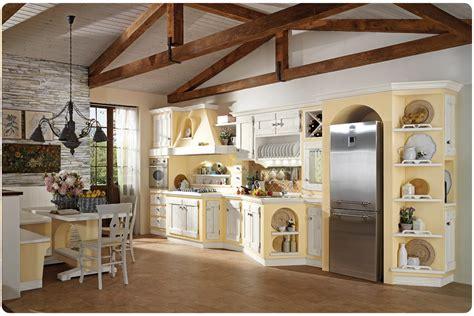 Immagini Cucine In Muratura Antiche by Top Cucine Antiche In Legno Ev22 Pineglen