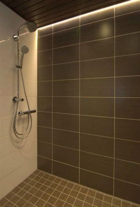 led shower light fixture waterproof shower led ceiling light fixtures artflyz com