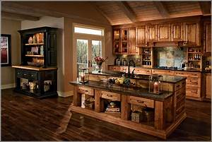 reface kitchen cabinets home depot home design ideas With kitchen cabinets lowes with create your own wall art