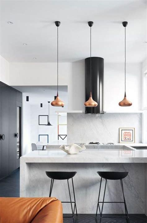luminaire pour bar cuisine luminaire pour bar cuisine maison design modanes com