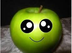 Kostenlose Apfel Bilder, Gifs, Grafiken, Cliparts, Anigifs