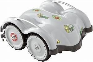 Obi Rasenmäher Roboter : rasenm her roboter wiper blitz kaufen ~ Michelbontemps.com Haus und Dekorationen