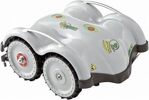 Obi Rasenmäher Roboter : rasenm her roboter wiper blitz kaufen ~ Eleganceandgraceweddings.com Haus und Dekorationen