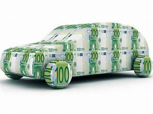 Cash Voiture : finance besoin de cash pour no l gager votre voiture en suisse ~ Gottalentnigeria.com Avis de Voitures