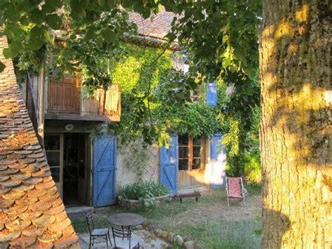 maison de l grenoble vente maison pices m grenoble photo with maison de l grenoble great rue