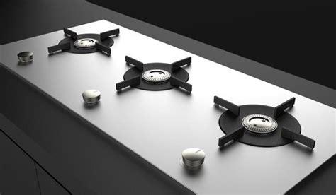 pin  sarouernchay  fogoes cooktop coifas conceitos em eletrodomesticos cooktop