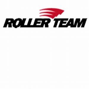 Garage Chevrolet Rouen : car rollerteam granduca garage p profil situ nantes redon ~ Gottalentnigeria.com Avis de Voitures