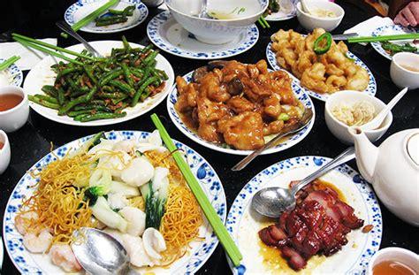 cuisine of california the evolution of food as a 39 cultural ambassador