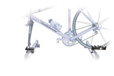 peruzzo rolle porte v 233 lo de toit peruzzo rolle pour v 233 lo freins 224 disques alibabike