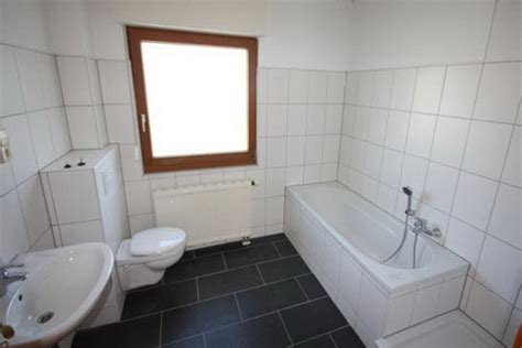 Ideen Für Badezimmer Renovierung by Ideen F 252 R Badezimmer Renovierung