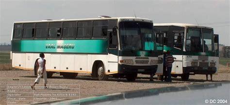 Maseru Image