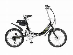 Check24 E Bike : basil b 17657 fahrradtasche go single bag 18l ~ Jslefanu.com Haus und Dekorationen