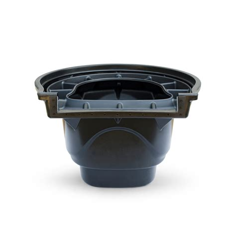 Aquascape Pond Filters by Biofalls Pond Filter Biofalls 174 Pond Filters Aquascape