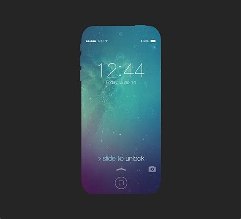 iphone 5x iphone 5x concept on behance