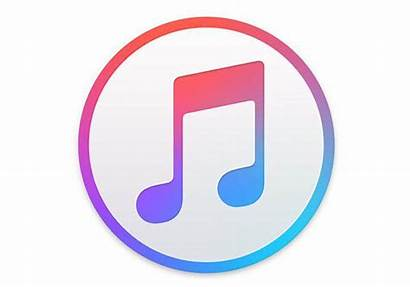 Itunes Playlist Apple Repeat Function Backup Icon