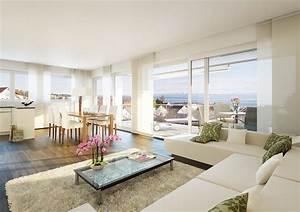 Klimagerät Für Wohnung : 3 zimmer wohnung 103 zertifizierter sachverst ndiger f r immobilien in w rgl ~ Frokenaadalensverden.com Haus und Dekorationen