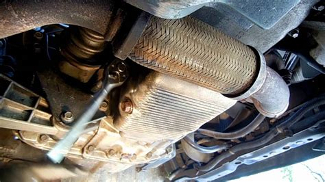 2007 Suzuki Forenza Transmission by 2007 Suzuki Forenza Transmission Fluid Type Edition
