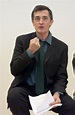 Screen and stage actor Roger Rees dies at 71 ...