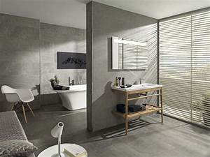 Wall Tiles Over 1000 Models For Your Home PORCELANOSA