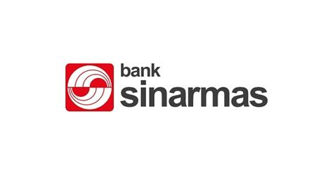 lowongan kerja terbaru bank sinarmas medan mei
