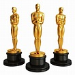 Bookish Oscar Nominations   Brilliant Books