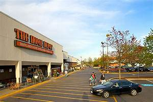 Saul Centers Inc Southdale Shopping Center Glen