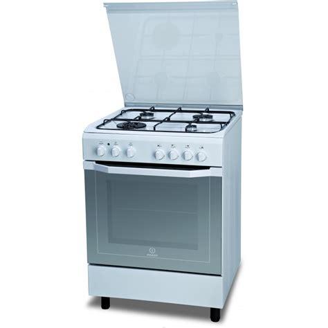 cucine ariston forno elettrico cucina a gas indesit i6tmh2afwi con forno elettrico
