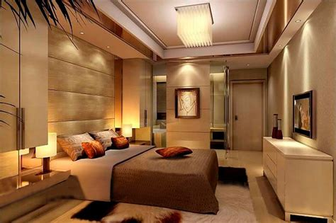 Interior Design For Homes, Offices And Shops