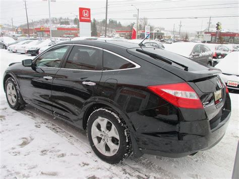 Pre-owned Vehicles In Sudbury